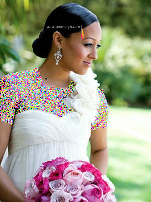 celebrity-wedding-hairstyles-1.jpg