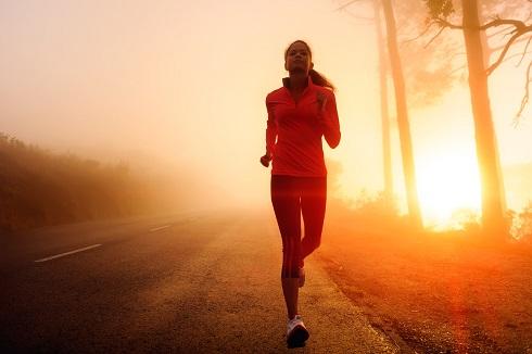 12.فعالیت بدنی
