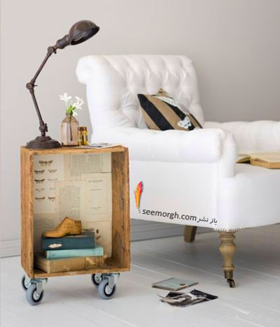 flea-market-chic-12-clever-uses-for-crates-03.jpg