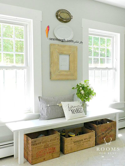 flea-market-chic-12-clever-uses-for-crates-04.jpg