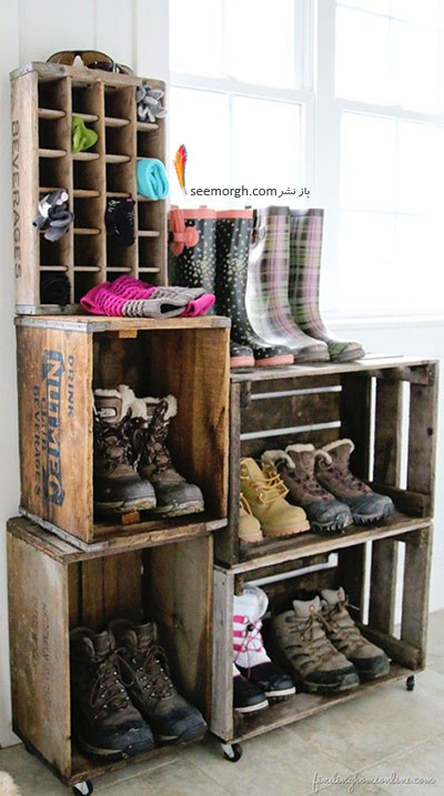 flea-market-chic-12-clever-uses-for-crates-05_copy.jpg