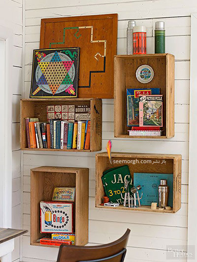 flea-market-chic-12-clever-uses-for-crates-08.jpg