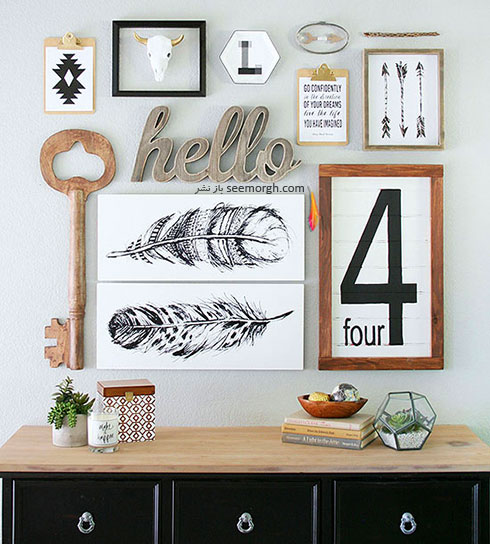 gallery-wall-ideas-to-copy-asap01.jpg