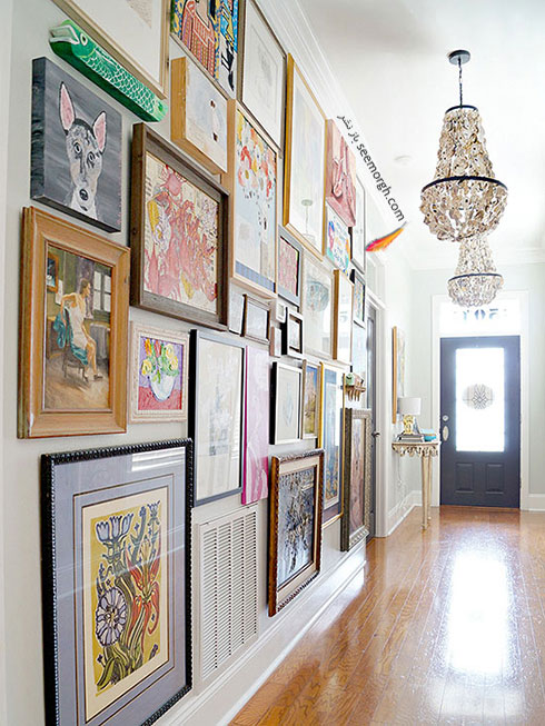 gallery-wall-ideas-to-copy-asap07.jpg