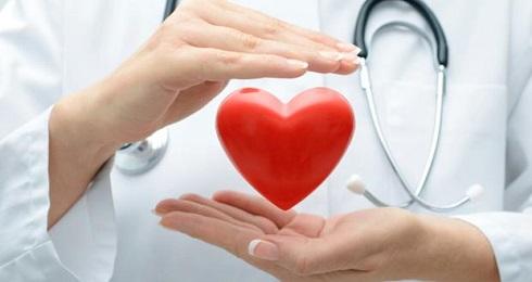 2.محافظت از قلب