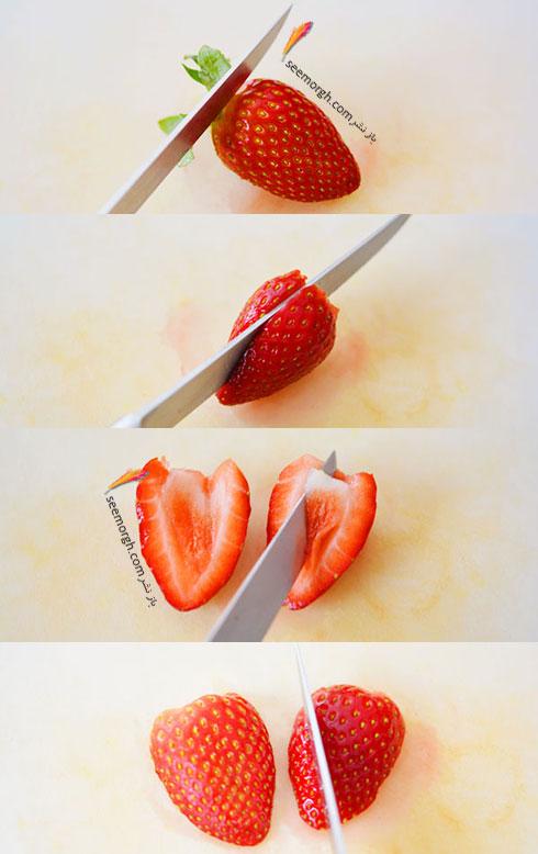 heart_valentine_02.jpg