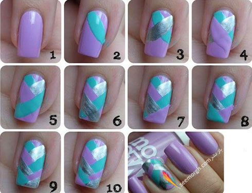 how-to-nail-art-at-home-05.jpg