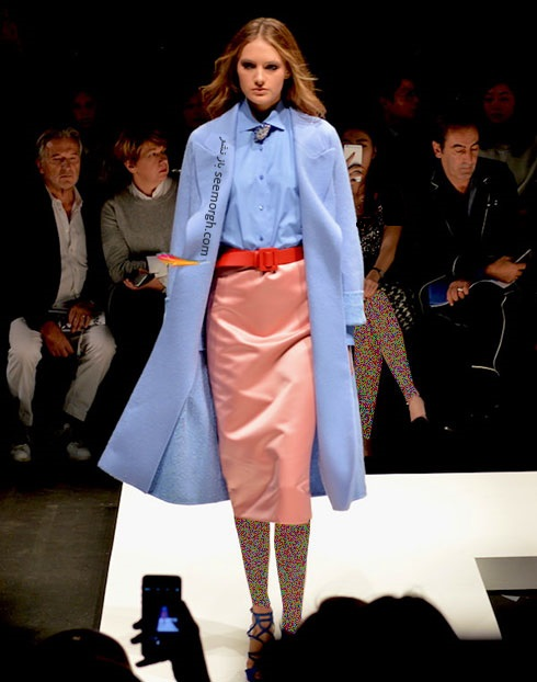 pantone-fashion-for-spring-05_copy.jpg