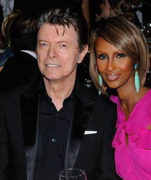 خواننده مشهور انگلیسی درگذشت!!