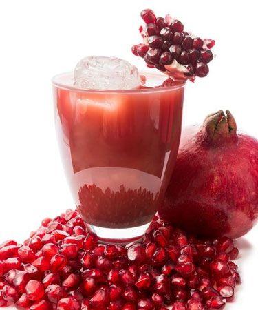 pomegranatesantiageing.jpg