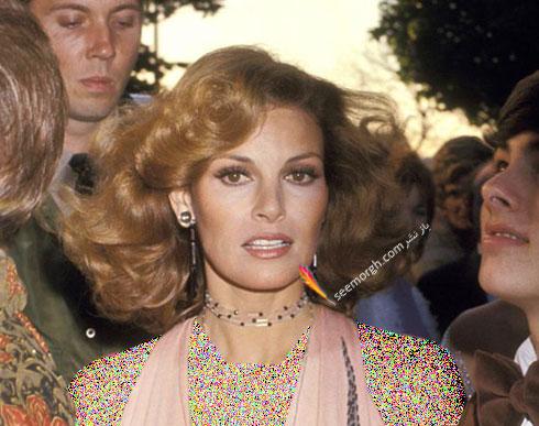 مراسم اسکار : بهترین مدل مو در مراسم اسکار از سال 1952 تا 2002