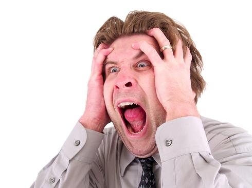 stress-management01.png