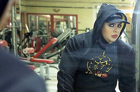 http://seemorgh.com/images/content/other/1394/10/the_most_attractive_girl_iranian_bodybuilder.jpg