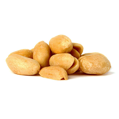 unsalted-peanuts-roasted-nuts-pinch.jpg