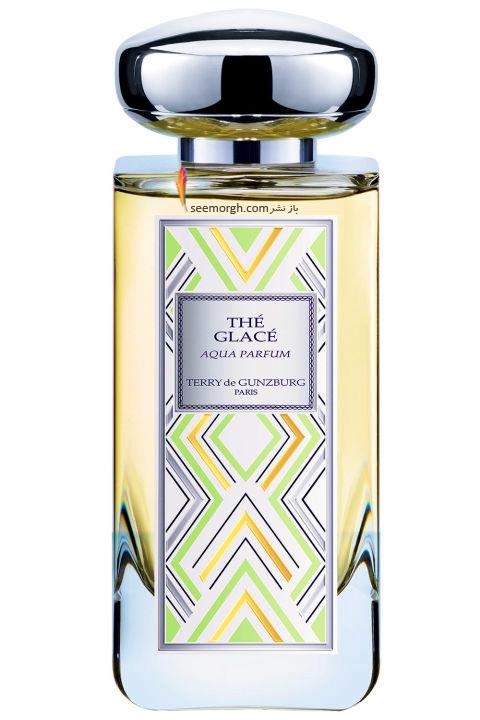 برترین عطرهای تابستانی به پیشنهاد مجله هارپر بازار Harper Bazaar - عطر شماره 4