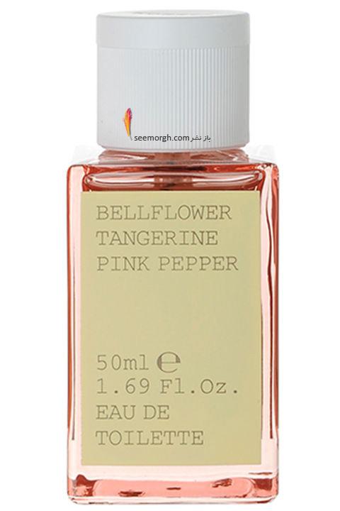 برترین عطرهای تابستانی به پیشنهاد مجله هارپر بازار Harper Bazaar - عطر شماره 5