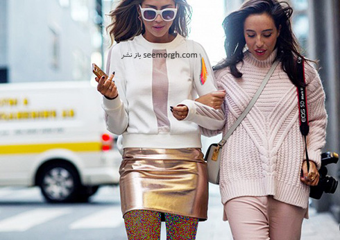 10-fashion-mistakes-that-are-okay-to-make-in-your-20s03.jpg
