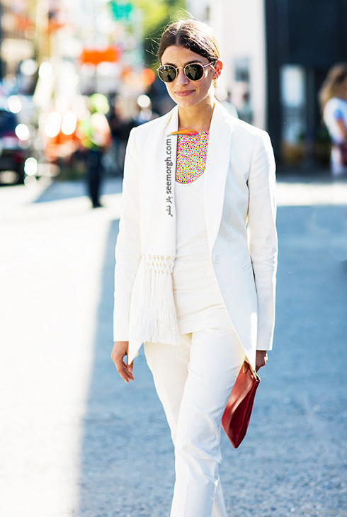 10-fashion-mistakes-that-are-okay-to-make-in-your-20s09.jpg