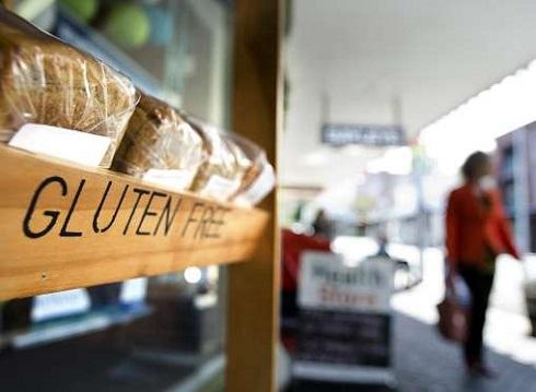 29-gluten-free-shop.jpg