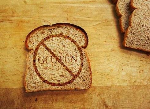 30-gluten-free-is-hard.jpg