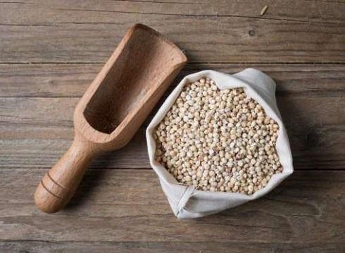 31-non-gluten-grains.jpg
