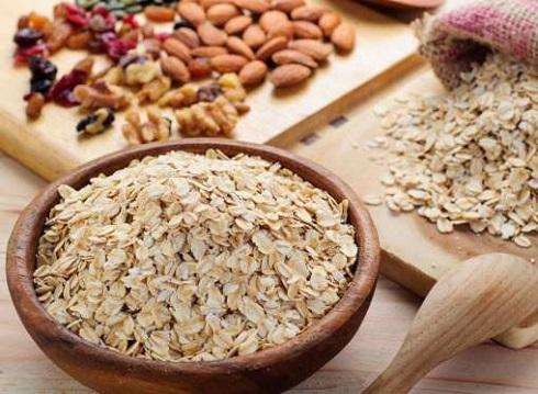 32-oats-gluten-free.jpg