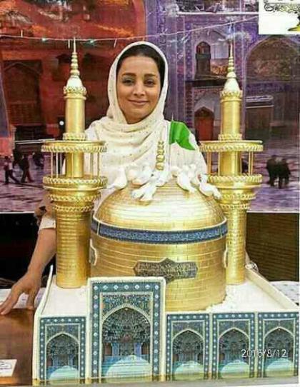 tax gov ir ورود به سامانه مالیات بر حقوق مجله ایرانی