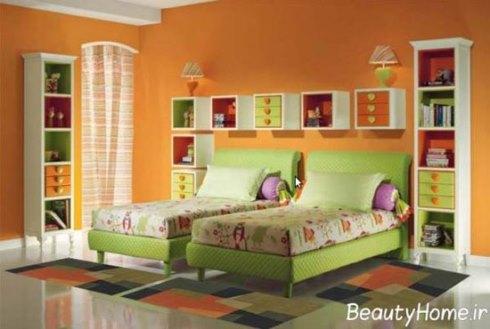 children-bedroom01.jpg