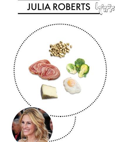 diet-celebrity09.jpg