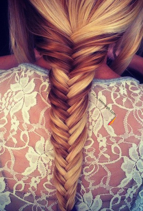 how-to-do-a-fishtail-braid-tutorial-step-by-step.jpg