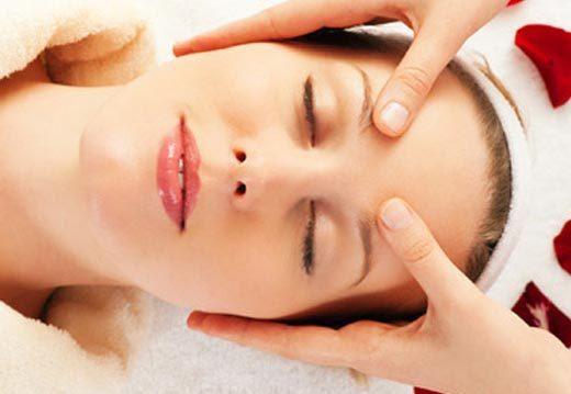 massage3.jpg