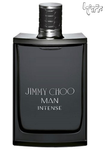 عطر Jimmy Choo Man Intense