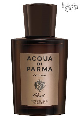 عطر Colonia Quercia Acqua di Parma
