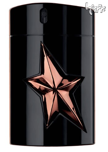 عطر A*Men Pure Tonka Thierry Mugler for Men