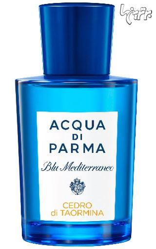 عطر Acqua di Parma Cedro di Taormina