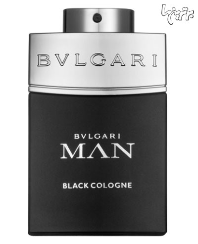 عطر Bvlgari Man in Black