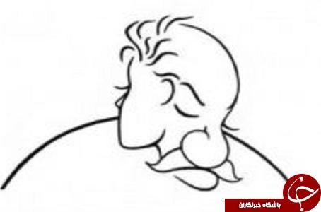 شخصیت شناسی با تشخیص چهره