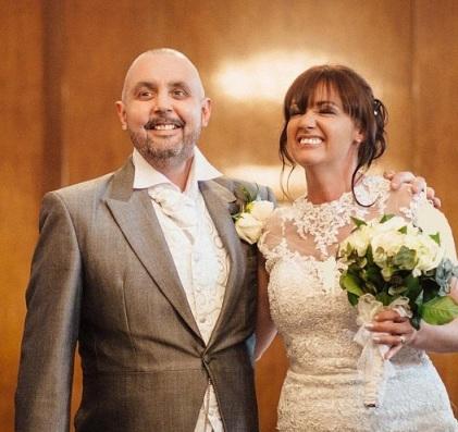 wedding_cancer1.jpg