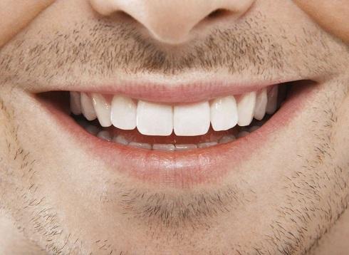 14. ویتامین ب کمپلکس B COMPLEX کلید سلامت مخاط دهان است