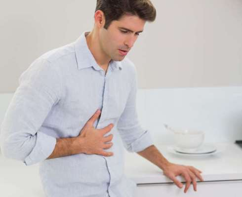 14.Digestive problems can cause it.jpg
