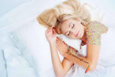 موز بی خوابی را درمان می کند