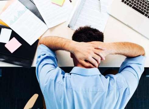 موز استرس و اضطراب را کمتر می کند