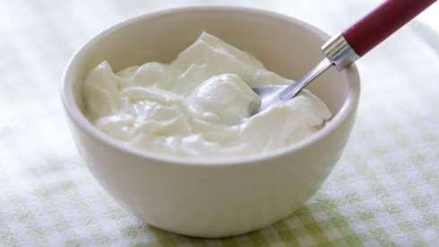 2. Greek yogurt.jpg