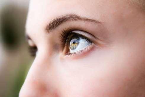 موز بینایی را بهبود می بخشد