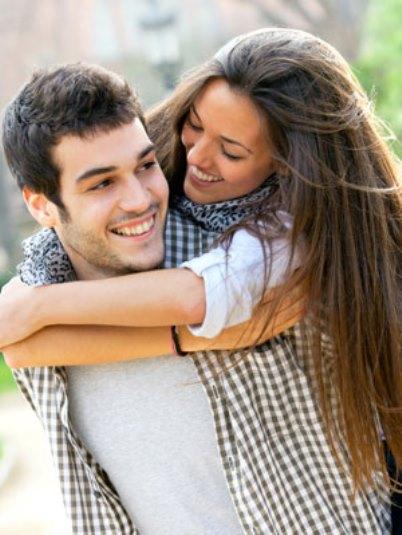 رابطه جنسی سطح استرس و فشار خونتان را پایین می آورد