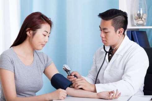 موز فشار خون را کاهش می دهد
