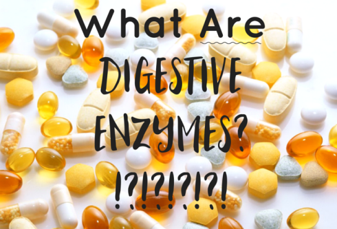5. Digestive enzymes.png
