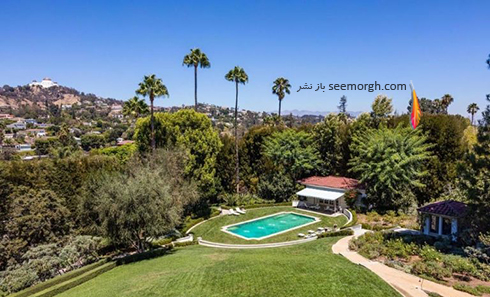 angelina-jolie-pool-house.jpg
