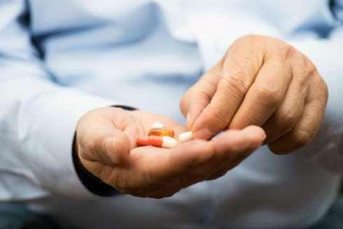 Consider your meds.jpg