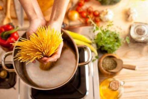 Cook up a pasta dinner.jpg